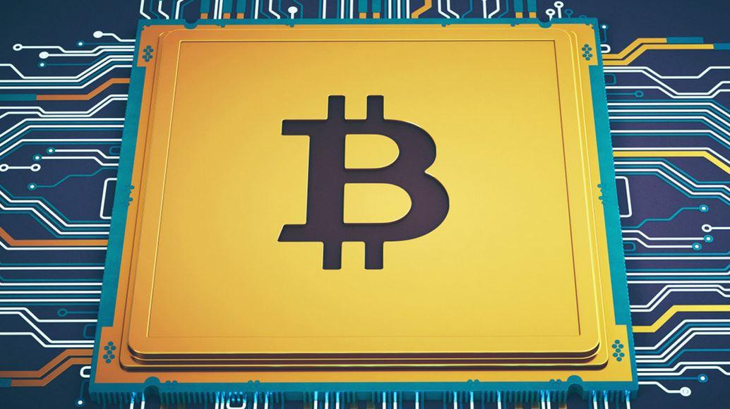 Kralbet ve Bitcoin
